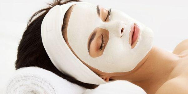 Маски от морщин после 40 лет: действенные рецепты для омоложения кожи