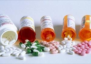 эстрогены в таблетках название