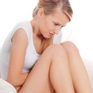Что такое ВПЧ 31 типа, особенности инфекции у женщин