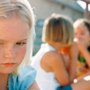 Психосоматика дерматита