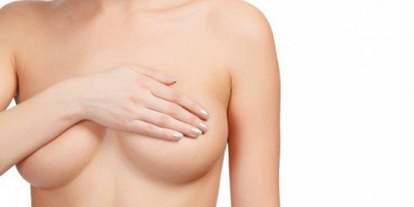 Как бороться с папилломами на сосках при беременности