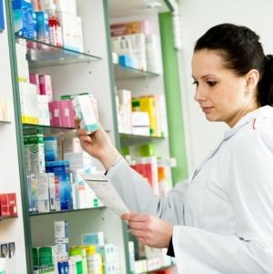 Лекарственные растворы против грибковой патологии