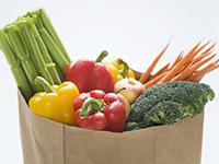 инсулиновый индекс продуктов