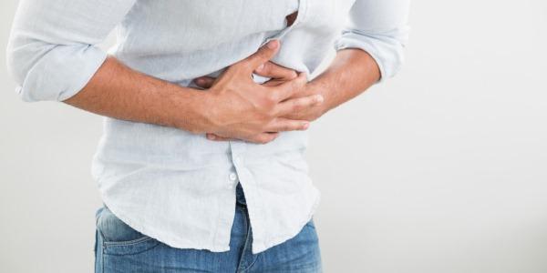 Эрозивный папиллит желудка