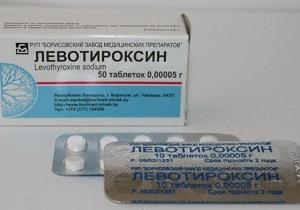 антитела к ттг