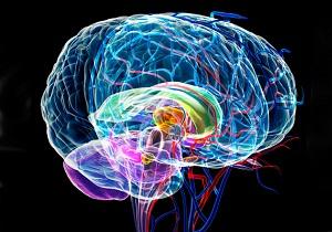 шишковидная железа головного мозга киста лечение
