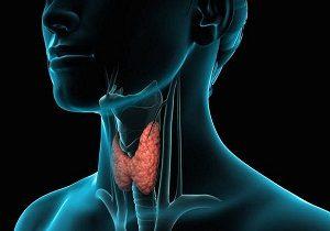 сцинтиграфия щитовидной железы цена