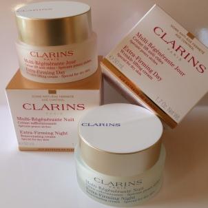 На что обратить внимание при выборе крема от морщин после 40 лет