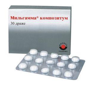 ?Лечение псориаза таблетированными препаратами