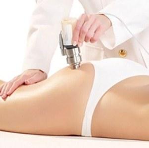 Лучшие методы лечения фиброзного целлюлита