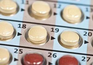 эстрогены женские в таблетках