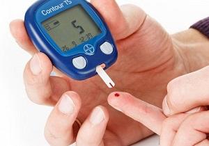 как определить сахарный диабет у ребенка