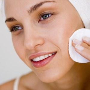 Грибковые поражения кожи лица
