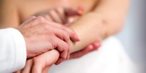 Стафилококковый дерматит: особенности проявления и лечения