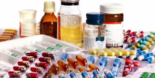 Противозудные средства для кожи: мази, кремы, гели
