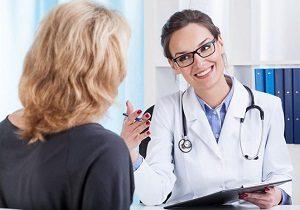 диффузная мастопатия лечение