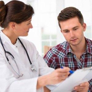 Применение Фуцидина Г в терапии дерматита
