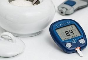 Преддиабетическое состояние: симптомы, диета и правила питания