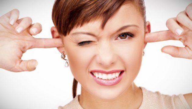 Причины и лечение зуда в ушах у человека