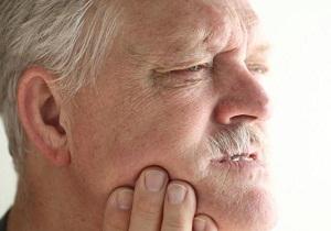 сиалоаденит подчелюстной слюнной железы клиника диагностика лечение