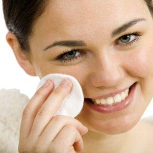 Какие мази и кремы помогают от периорального дерматита