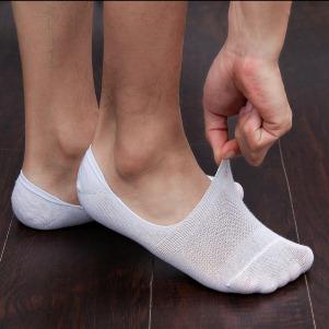 Хорошие и недорогие мази от грибка ногтей на ногах