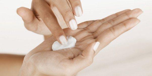 Дермозолон для лечения кожных поражений