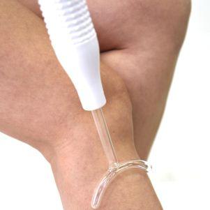 Дарсонваль — принцип работы аппарата, его эффективность против целлюлита