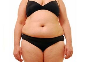 как лечить ожирение гипофизарного типа