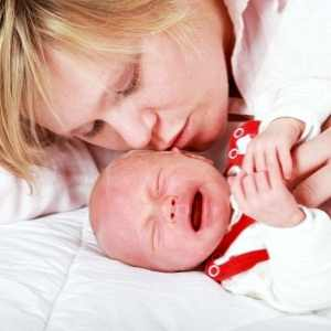 Методы лечения крапивницы у детей в домашних условиях
