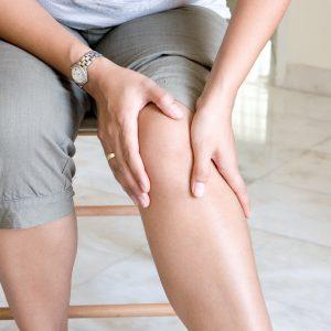 Симптомы и методы лечения анального герпеса