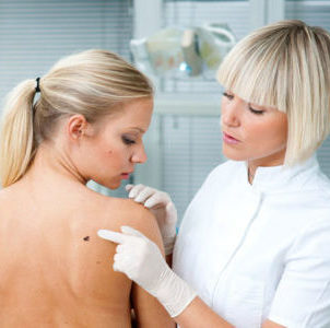 Пути передачи ВПЧ а9, признаки заражения и способы лечения