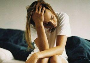 гиперпролактинемия симптомы у женщин