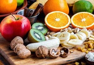 фруктоза при сахарном диабете