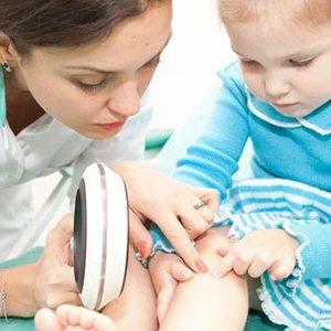 Передается ли псориаз от родителей детям и с какой вероятностью?