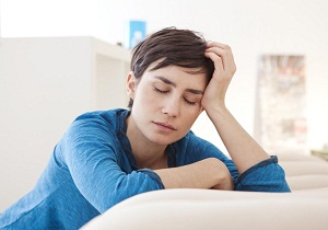 соматотропный гормон стг