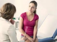 гинеколог эндокринолог