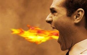 Жжение в горле и пищеводе — причины какой болезни?
