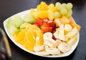 какие овощи и фрукты можно при диабете