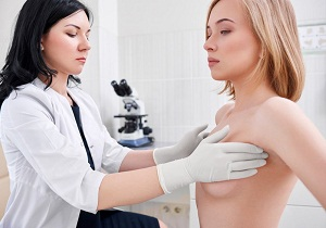 мастодиния симптомы и лечение