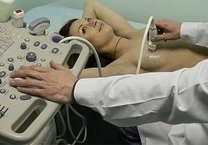 локальный фиброз молочной железы что это такое