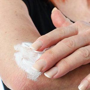 Как применять Элидел при экземе и атопическом дерматите