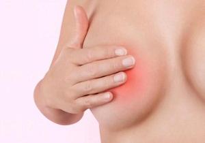 Массаж груди при застое молока при кормлении: массаж при лактостазе для расцеживания для кормящей матери