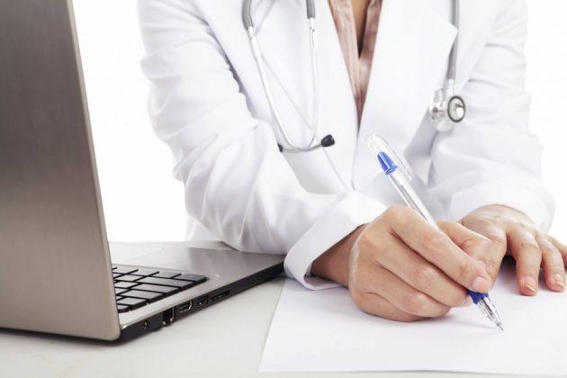 Галазолин при беременности принимать можно только с разрешения доктора