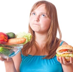 Причины возникновения и методы борьбы с целлюлитом у подростков