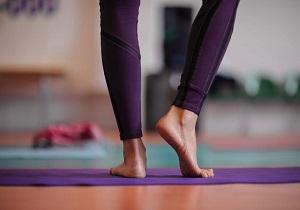гимнастика лечение диабета