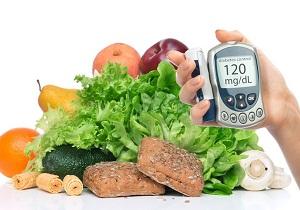 патогенез сахарного диабета 1 типа