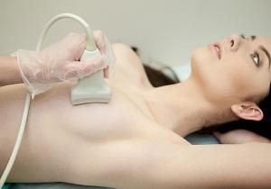 мастопатия молочных желез лечение