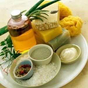 Список эффективных шампуней от себорейного дерматита