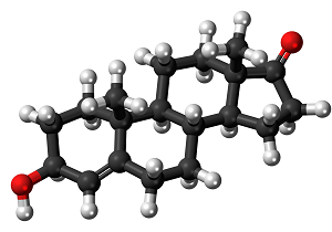 гормон дегидроэпиандростерон сульфат повышен у женщин